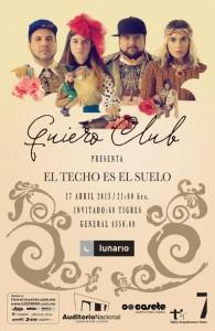QuieroClub_Lunario