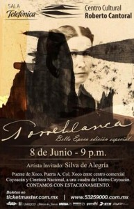 Flyer_Torreblanca