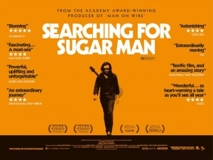 searching-for-sugarman-poster1