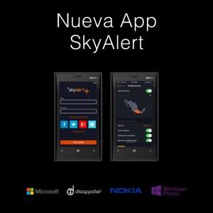 App_SkyAlert_RKO3puntoCERO