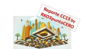 ReporteCC13_RKO3puntoCERO