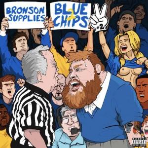 Blue_Chips2
