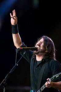 Foo Fighters14