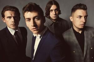 Arctic_Monkeys