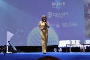 Blanca Treviño4