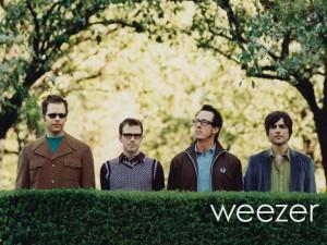 weezer.RKO.FM