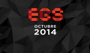 EGS2014
