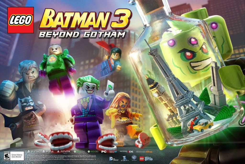 LB3 Legion of Doom HR RGB 1aS Preview BigBrainiac (2)