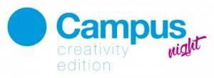 campus_night_creatividad1412359124080