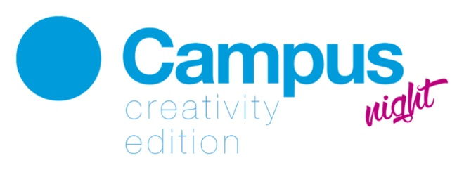 campus_night_creatividad1412359124080