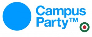 logo-campus-party