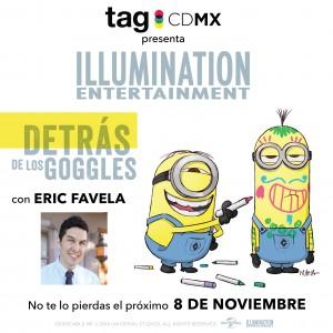 TAG_Illumination_Favela_Facebook