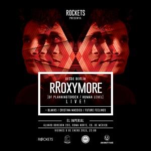 rRoxymoreC_WEB_616x618px
