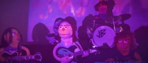 tameimpala-puppets