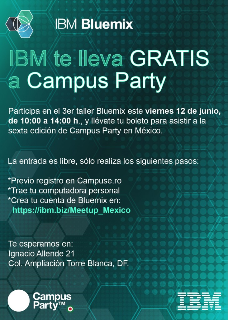 Invitacio_n Bluemix_3-2-01