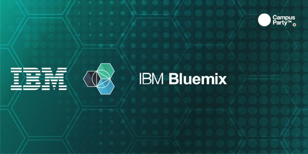 Invitacio_n Bluemix_3-2-03