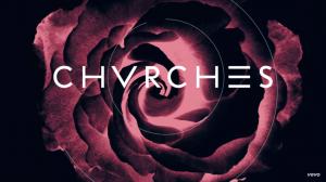 chvarchess