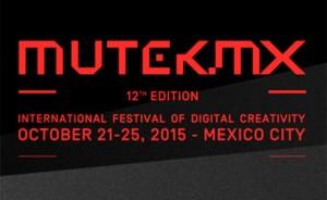 mutek-mexico-2015-700x431