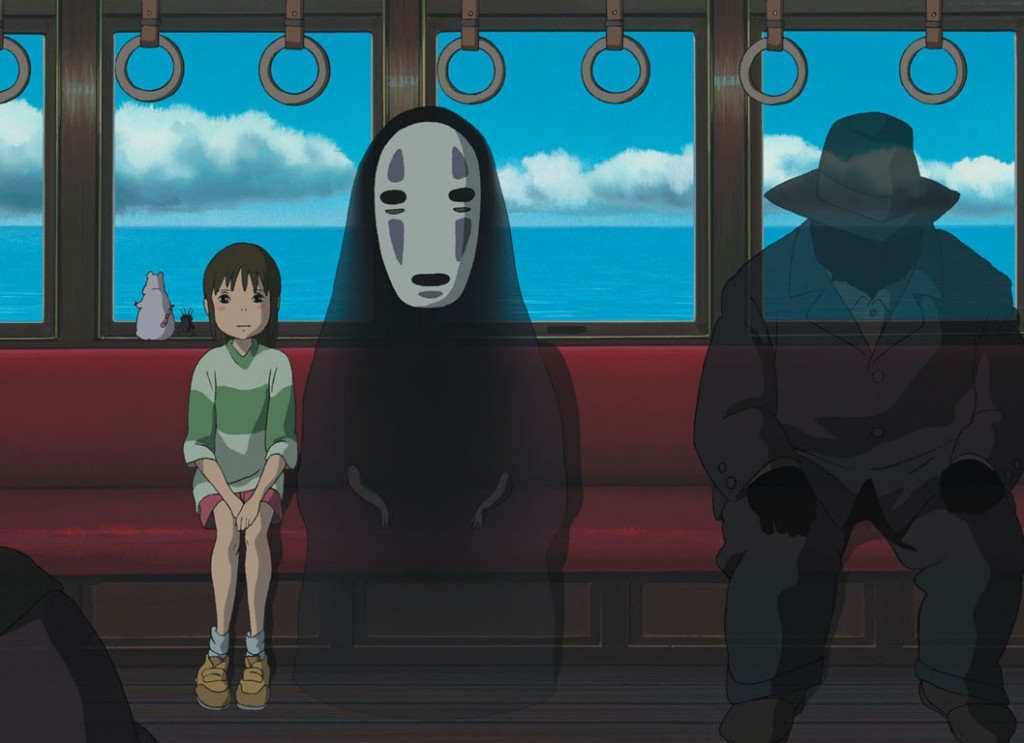 El-viaje-de-Chihiro