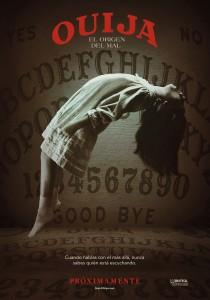 Ouija_Película