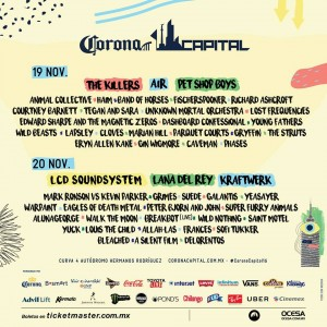 Corona_Capital