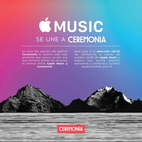 CEREMONIA 01