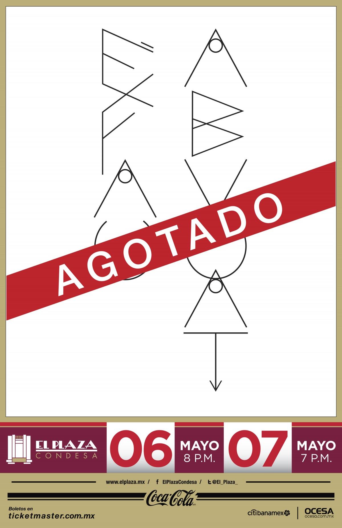 CAFE_TACUBA_OK_AGOTADO