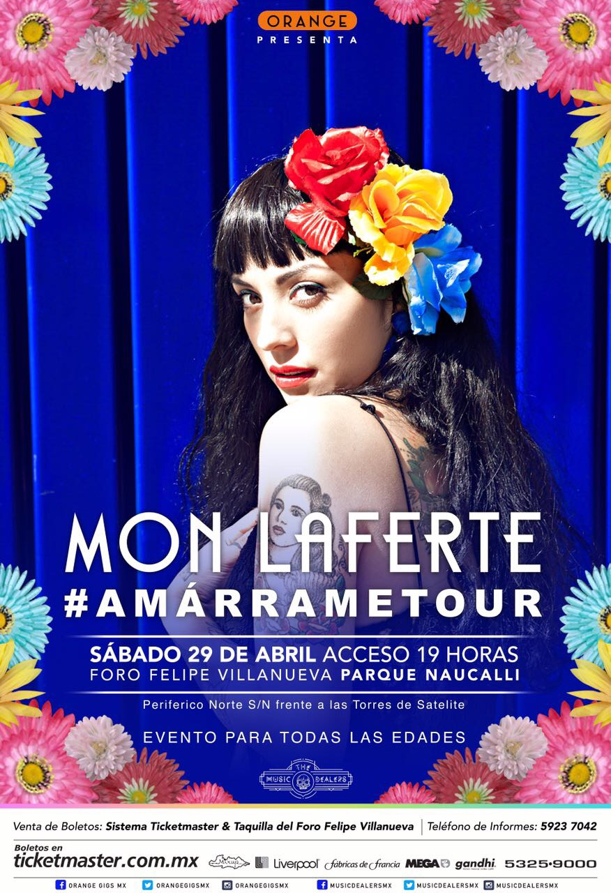 FLYER_MONLAFERTENAUCALLI