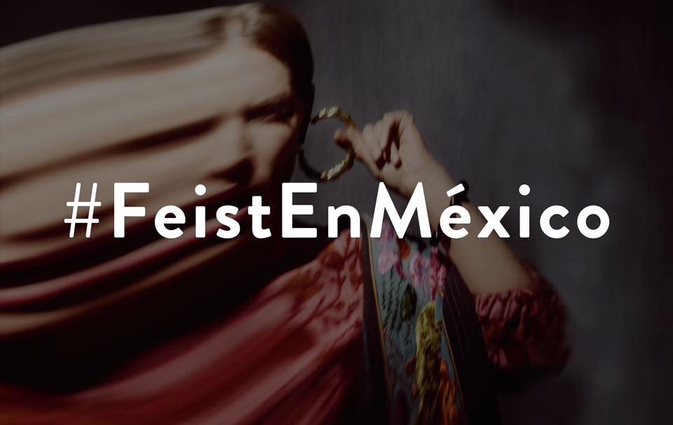 Feist MX