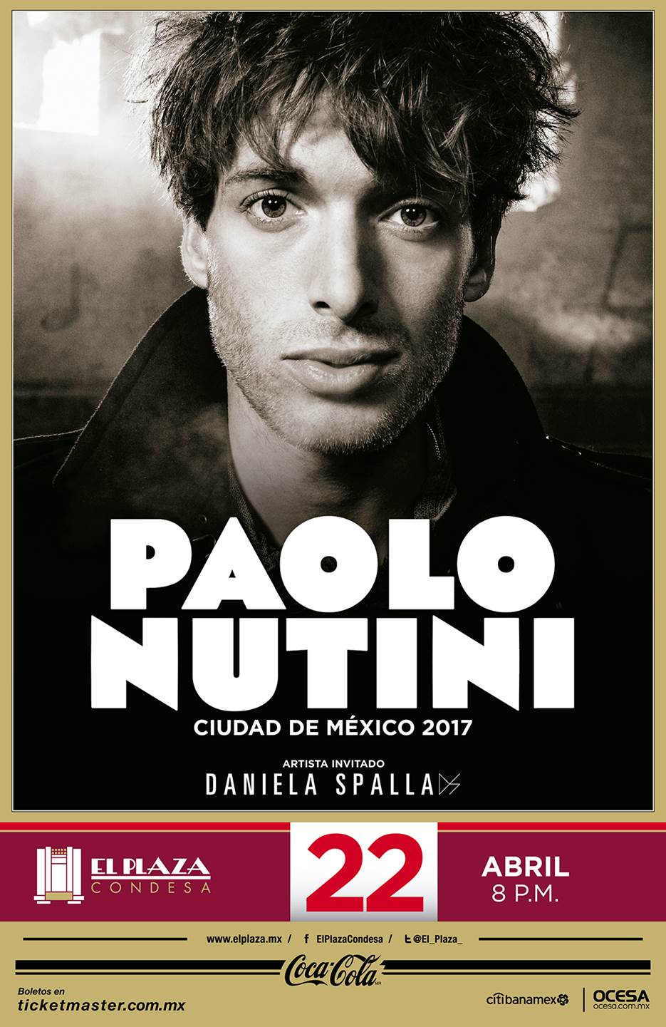 PAOLO_NUTINI_Support