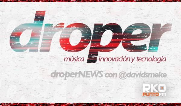 Droper_News_RKO
