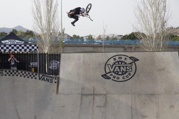 Vans_BMX_PRO_CUP