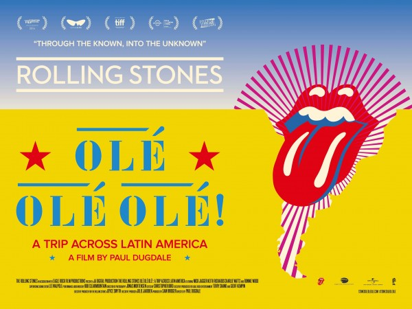 The_Rolling_Stone