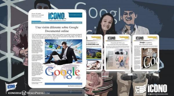 Google_Vs_Periódicos