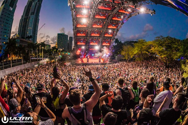 ULTRA MUSIC FESTIVAL SEPT PIC5 2017