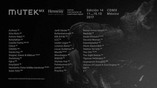 MKMX_2017_960x540_-ARTISTAS_AGOSTO-8_OK_D-01