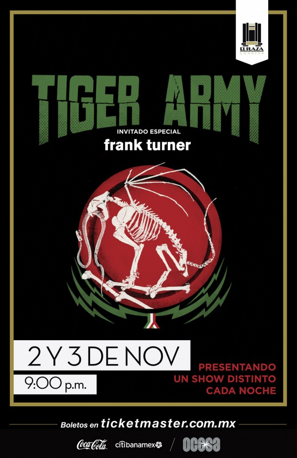 TIGER_ARMY_OK