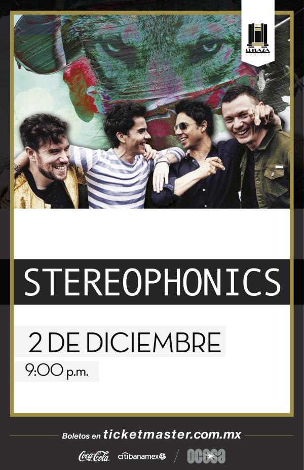 STEREOPHONICS_OK