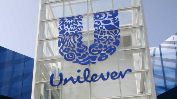 Unilever_sign_Mexico