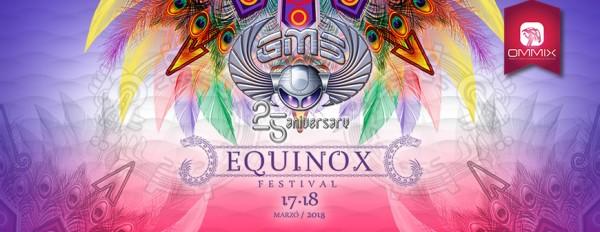 Equinox_2018