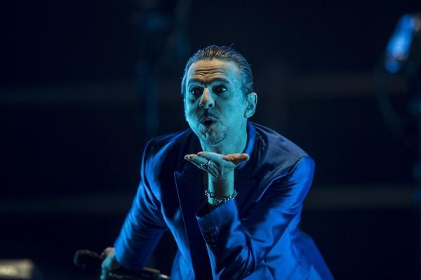 Depeche Mode Chino Lemus009