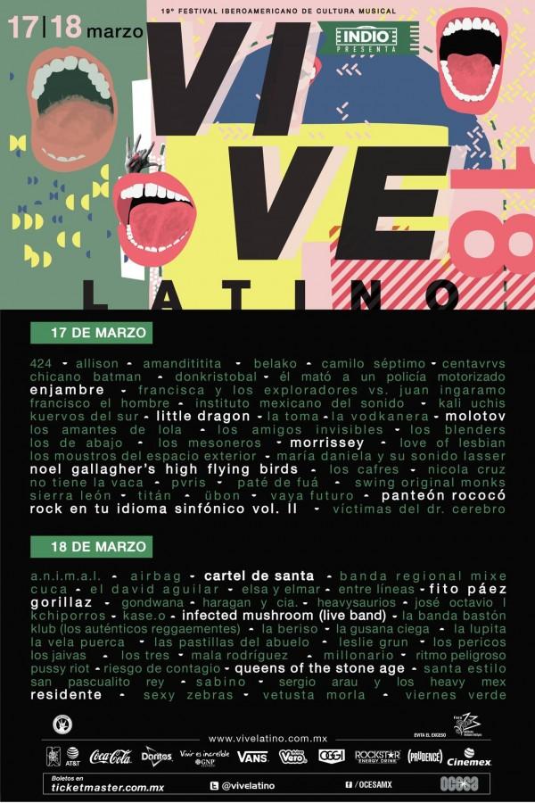 dia-1-y-dia-2-vive-latino