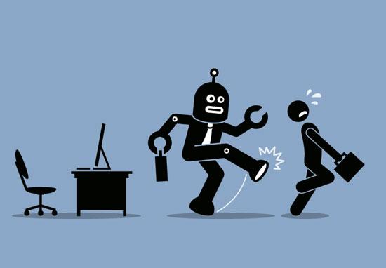 inteligencia_abogados