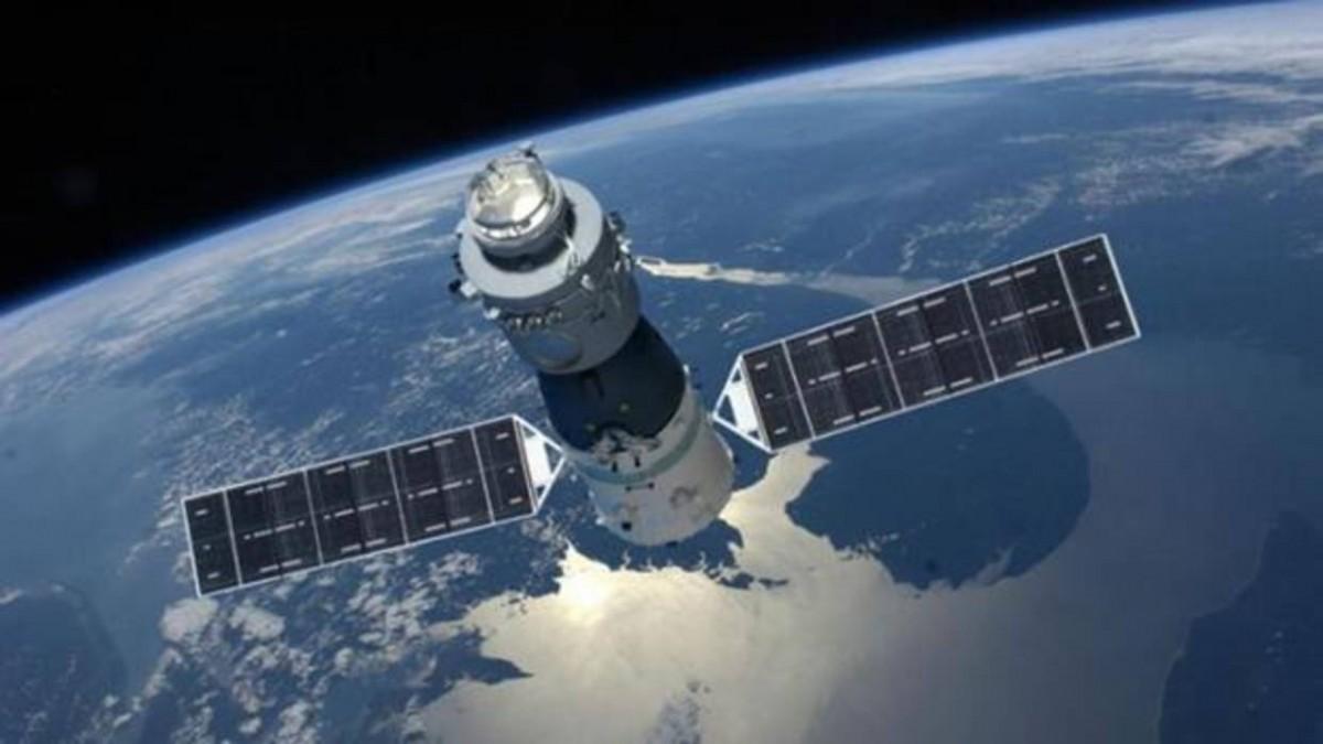estacion_espacial_china