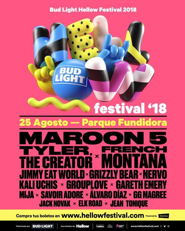 hellow_festival