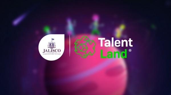talentland