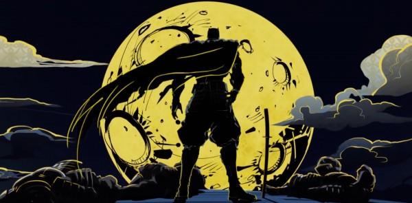 Batman_Ninja
