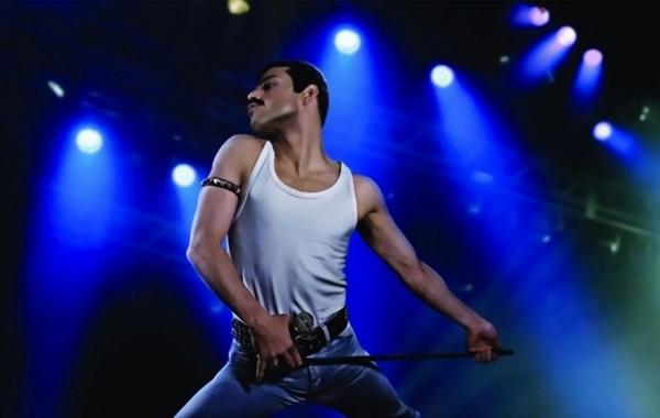 Freddie_M