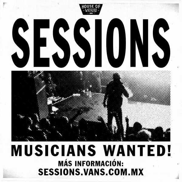 SESSIONS POSTEO REDES SOCIALES