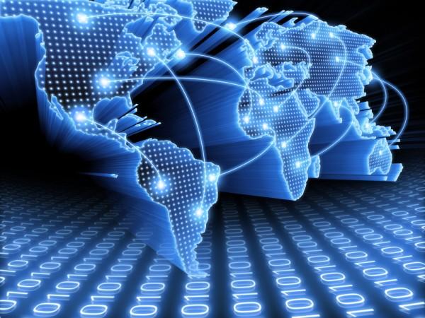 Tecnologías_De_La_Información